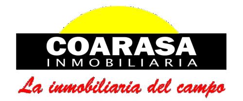 Coarasa-Inmobiliaria